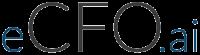 eCFO.ai